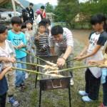 2016_報告5_川辺郡猪名川町