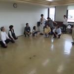 shidousha_4