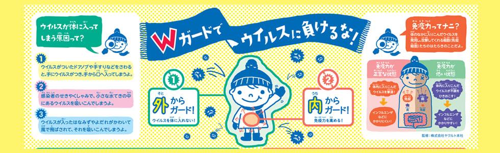top_gazou_makeruna