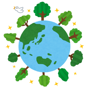 earth_good