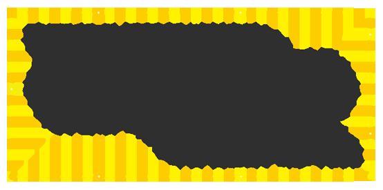 fukushi_hyogo_s