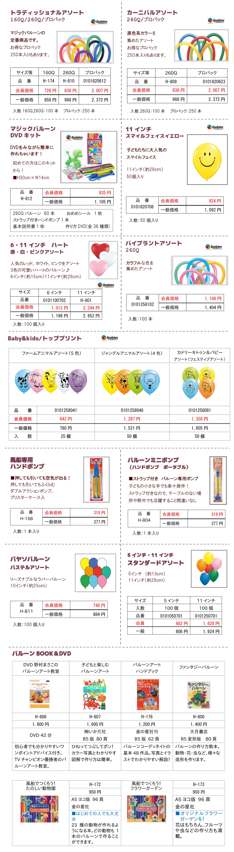 saishin_baloon